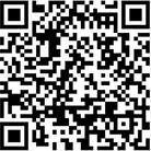 慧择微信二维码