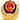 粤公网安备 44030502000692号
